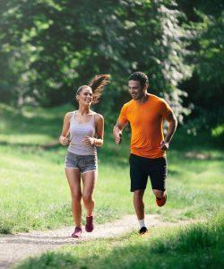 75979811 xl 250x300 - Couple Jogging