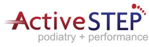 Active Step Logo 300x95 - Active Step Logo