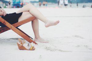 Beach Feet 300x200 - Beach Feet