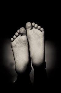 Feet 1 199x300 - Feet