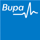 Bupa - Ingrown Toenails