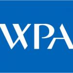WPA 150x150 - Ingrown Toenails