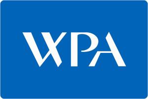WPA 300x202 - WPA