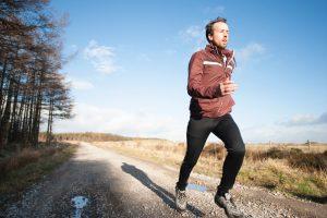 Running 300x200 - Running