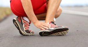 The truth about pronation 300x161 - The truth about pronation